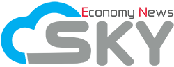 Sky Economy News